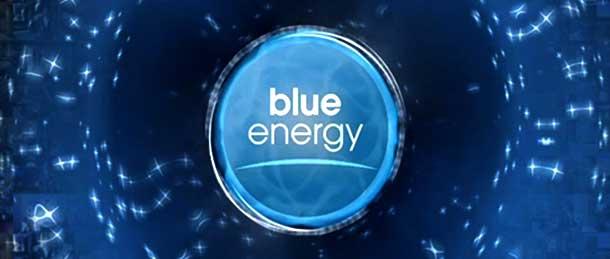 Saatnya Memilih Energi Alternatif Pengganti BBM