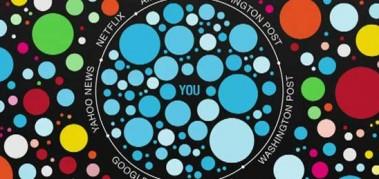 Filter Informasi: Iklan di Social Media Menjadi Cermin Diri