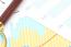 Data: Perkembangan Indeks Harga Properti Residensial